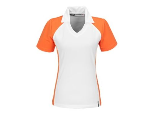 https://res.cloudinary.com/dpprkard7/c_scale,w_500/amrod/ladies-grandslam-golf-shirt-orange.jpg