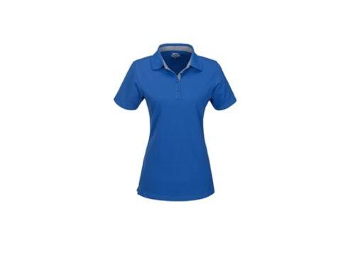 https://res.cloudinary.com/dpprkard7/c_scale,w_500/amrod/ladies-hacker-golf-shirt-blue.jpg