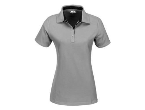 https://res.cloudinary.com/dpprkard7/c_scale,w_500/amrod/ladies-hacker-golf-shirt-grey.jpg