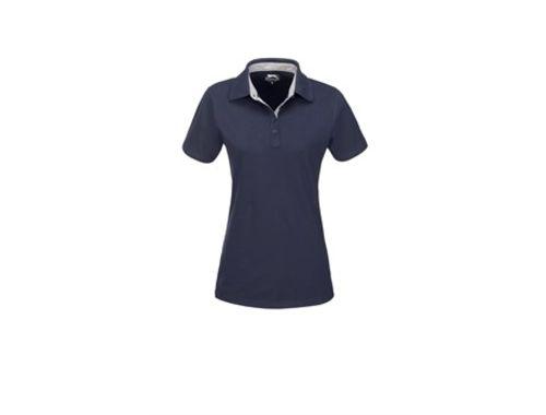https://res.cloudinary.com/dpprkard7/c_scale,w_500/amrod/ladies-hacker-golf-shirt-navy.jpg