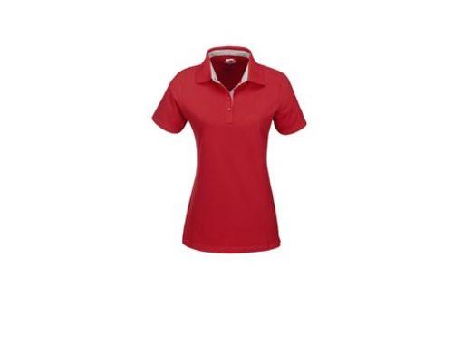 https://res.cloudinary.com/dpprkard7/c_scale,w_500/amrod/ladies-hacker-golf-shirt-red.jpg