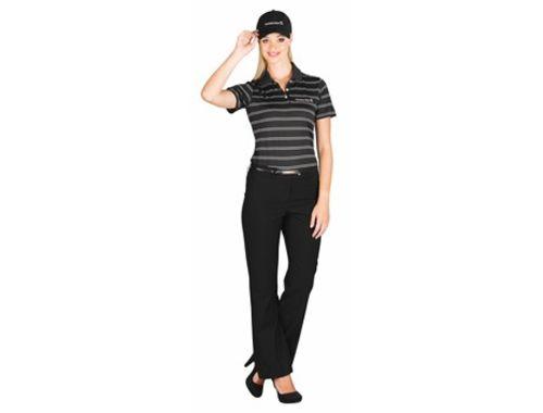 Default image for the Amrod Clothing Ladies Hawthorne Golf Shirt