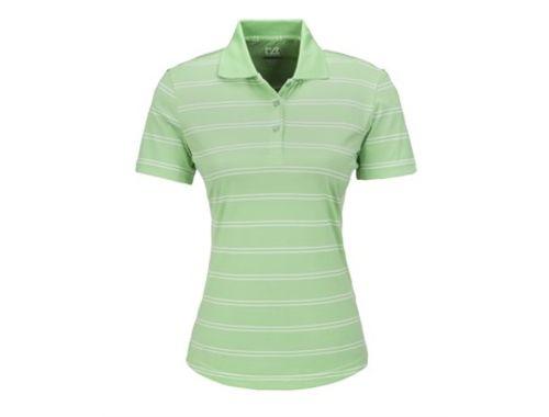 https://res.cloudinary.com/dpprkard7/c_scale,w_500/amrod/ladies-hawthorne-golf-shirt-lime.jpg