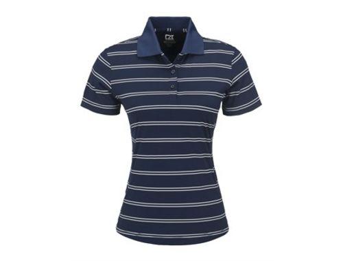https://res.cloudinary.com/dpprkard7/c_scale,w_500/amrod/ladies-hawthorne-golf-shirt-navy.jpg
