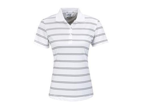 https://res.cloudinary.com/dpprkard7/c_scale,w_500/amrod/ladies-hawthorne-golf-shirt-white.jpg