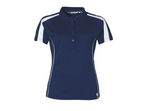 https://res.cloudinary.com/dpprkard7/c_scale,w_500/amrod/ladies-horizon-golf-shirt-navy.jpg