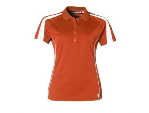 https://res.cloudinary.com/dpprkard7/c_scale,w_500/amrod/ladies-horizon-golf-shirt-orange.jpg