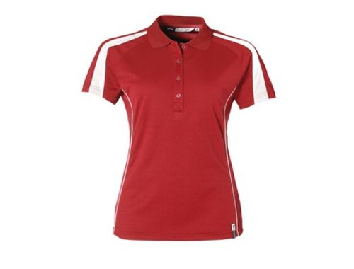 https://res.cloudinary.com/dpprkard7/c_scale,w_500/amrod/ladies-horizon-golf-shirt-red.jpg