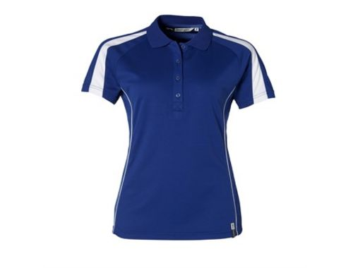 https://res.cloudinary.com/dpprkard7/c_scale,w_500/amrod/ladies-horizon-golf-shirt-royal blue.jpg