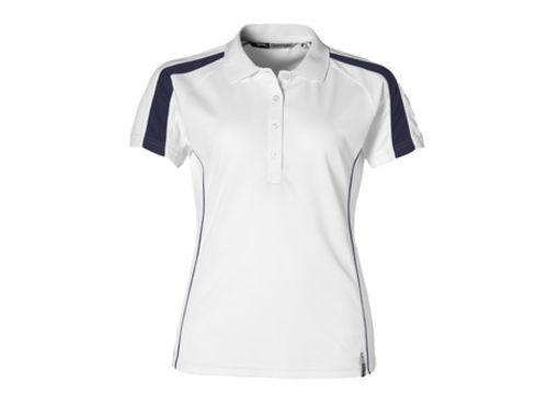 https://res.cloudinary.com/dpprkard7/c_scale,w_500/amrod/ladies-horizon-golf-shirt-white.jpg