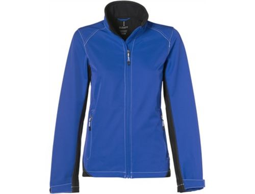 https://res.cloudinary.com/dpprkard7/c_scale,w_500/amrod/ladies-iberico-softshell-jacket-blue.jpg