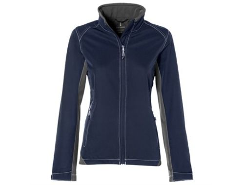 https://res.cloudinary.com/dpprkard7/c_scale,w_500/amrod/ladies-iberico-softshell-jacket-navy.jpg