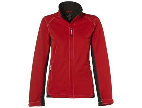 https://res.cloudinary.com/dpprkard7/c_scale,w_500/amrod/ladies-iberico-softshell-jacket-red.jpg