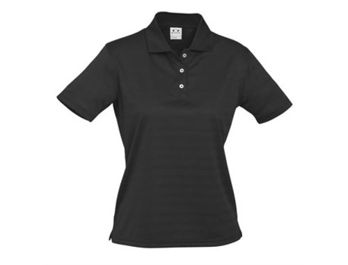 Default image for the Amrod Clothing Ladies Icon Golf Shirt
