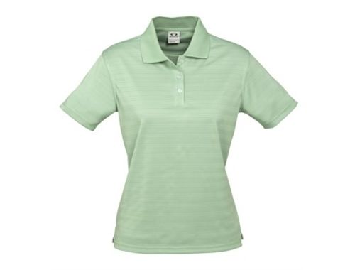 https://res.cloudinary.com/dpprkard7/c_scale,w_500/amrod/ladies-icon-golf-shirt-lime.jpg
