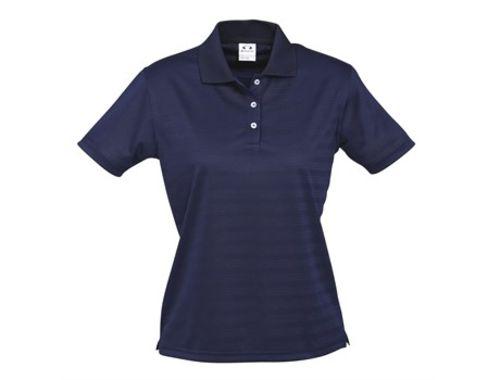 https://res.cloudinary.com/dpprkard7/c_scale,w_500/amrod/ladies-icon-golf-shirt-navy.jpg