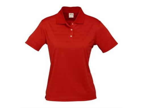 https://res.cloudinary.com/dpprkard7/c_scale,w_500/amrod/ladies-icon-golf-shirt-red.jpg