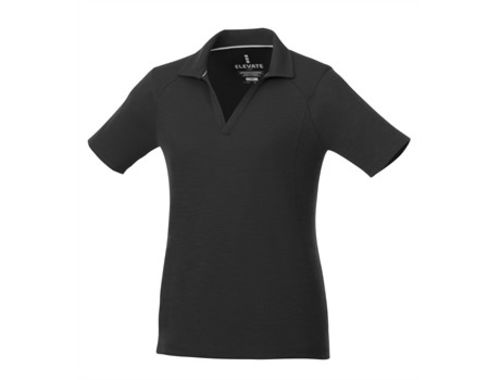 Default image for the Amrod Clothing Ladies Jepson Golf Shirt