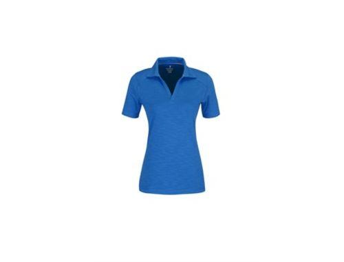 https://res.cloudinary.com/dpprkard7/c_scale,w_500/amrod/ladies-jepson-golf-shirt-blue.jpg