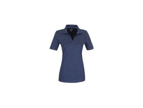 https://res.cloudinary.com/dpprkard7/c_scale,w_500/amrod/ladies-jepson-golf-shirt-navy.jpg