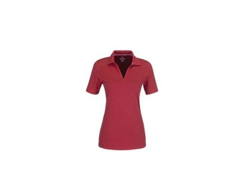 https://res.cloudinary.com/dpprkard7/c_scale,w_500/amrod/ladies-jepson-golf-shirt-red.jpg