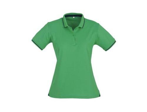 https://res.cloudinary.com/dpprkard7/c_scale,w_500/amrod/ladies-jet-golf-shirt-green.jpg