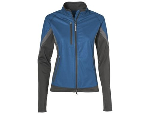 https://res.cloudinary.com/dpprkard7/c_scale,w_500/amrod/ladies-jozani-hybrid-softshell-jacket-blue.jpg