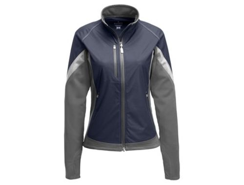 https://res.cloudinary.com/dpprkard7/c_scale,w_500/amrod/ladies-jozani-hybrid-softshell-jacket-navy.jpg