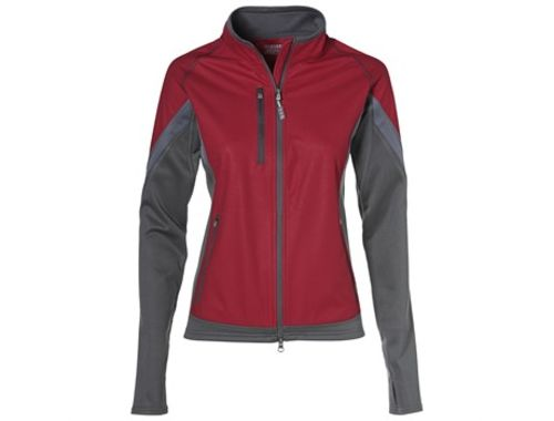 https://res.cloudinary.com/dpprkard7/c_scale,w_500/amrod/ladies-jozani-hybrid-softshell-jacket-red.jpg