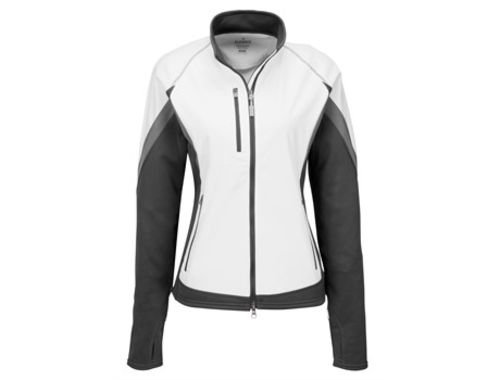 https://res.cloudinary.com/dpprkard7/c_scale,w_500/amrod/ladies-jozani-hybrid-softshell-jacket-white.jpg