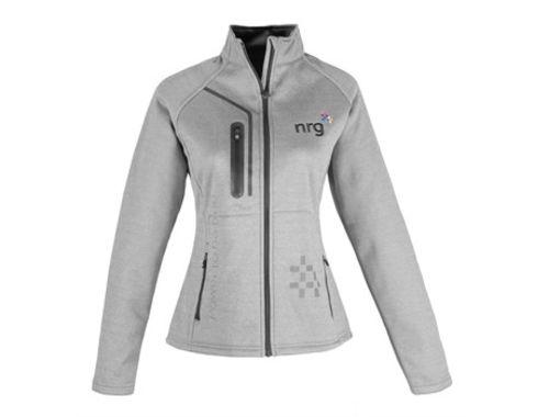 https://res.cloudinary.com/dpprkard7/c_scale,w_500/amrod/ladies-laurel-oak-softshell-jacket-grey.jpg