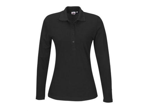 https://res.cloudinary.com/dpprkard7/c_scale,w_500/amrod/ladies-long-sleeve-elemental-golf-shirt-black.jpg