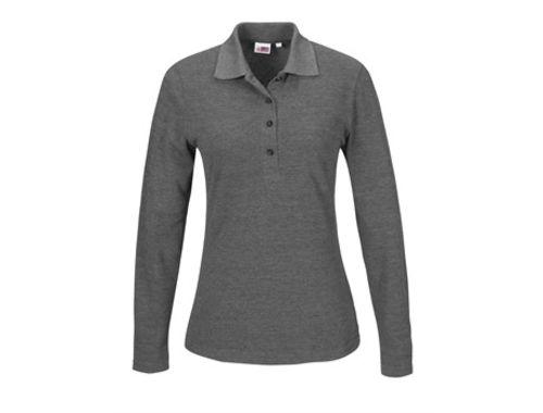 https://res.cloudinary.com/dpprkard7/c_scale,w_500/amrod/ladies-long-sleeve-elemental-golf-shirt-grey.jpg