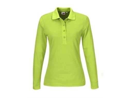 https://res.cloudinary.com/dpprkard7/c_scale,w_500/amrod/ladies-long-sleeve-elemental-golf-shirt-lime.jpg