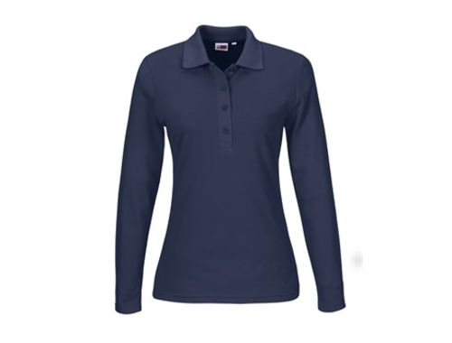 https://res.cloudinary.com/dpprkard7/c_scale,w_500/amrod/ladies-long-sleeve-elemental-golf-shirt-navy.jpg