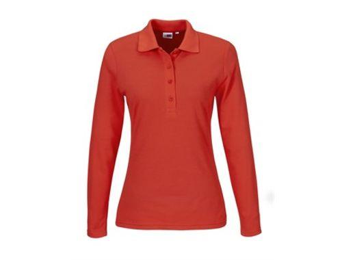 https://res.cloudinary.com/dpprkard7/c_scale,w_500/amrod/ladies-long-sleeve-elemental-golf-shirt-red.jpg