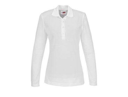 https://res.cloudinary.com/dpprkard7/c_scale,w_500/amrod/ladies-long-sleeve-elemental-golf-shirt-white.jpg