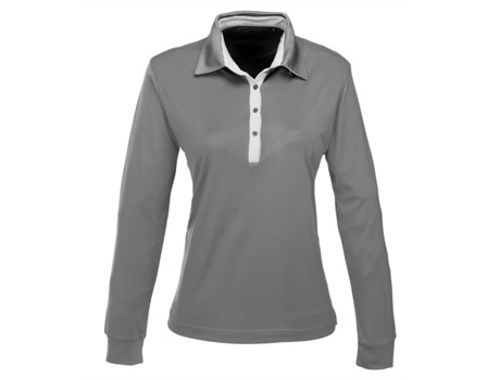 https://res.cloudinary.com/dpprkard7/c_scale,w_500/amrod/ladies-long-sleeve-pensacola-golf-shirt-grey.jpg