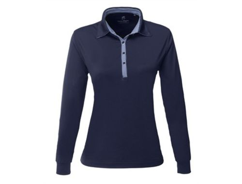 https://res.cloudinary.com/dpprkard7/c_scale,w_500/amrod/ladies-long-sleeve-pensacola-golf-shirt-navy.jpg
