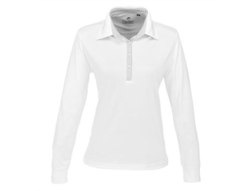 https://res.cloudinary.com/dpprkard7/c_scale,w_500/amrod/ladies-long-sleeve-pensacola-golf-shirt-white.jpg