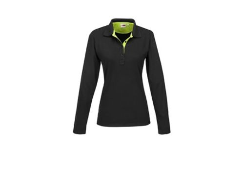 https://res.cloudinary.com/dpprkard7/c_scale,w_500/amrod/ladies-long-sleeve-solo-golf-shirt-lime.jpg