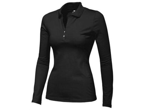 https://res.cloudinary.com/dpprkard7/c_scale,w_500/amrod/ladies-long-sleeve-zenith-golf-shirt-black.jpg