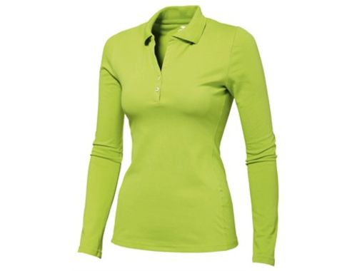 https://res.cloudinary.com/dpprkard7/c_scale,w_500/amrod/ladies-long-sleeve-zenith-golf-shirt-lime.jpg