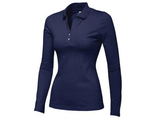 https://res.cloudinary.com/dpprkard7/c_scale,w_500/amrod/ladies-long-sleeve-zenith-golf-shirt-navy.jpg