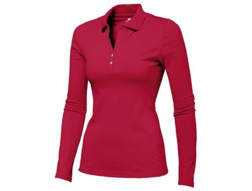 https://res.cloudinary.com/dpprkard7/c_scale,w_500/amrod/ladies-long-sleeve-zenith-golf-shirt-red.jpg