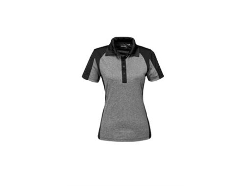 Default image for the Amrod Clothing Ladies Matrix Golf Shirt