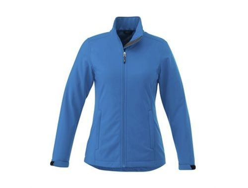 https://res.cloudinary.com/dpprkard7/c_scale,w_500/amrod/ladies-maxson-softshell-jacket-blue.jpg