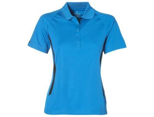https://res.cloudinary.com/dpprkard7/c_scale,w_500/amrod/ladies-mitica-golf-shirt-blue.jpg