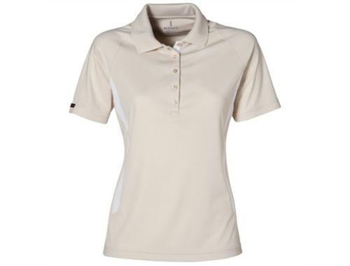https://res.cloudinary.com/dpprkard7/c_scale,w_500/amrod/ladies-mitica-golf-shirt-khaki.jpg