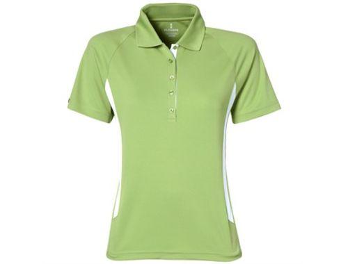 https://res.cloudinary.com/dpprkard7/c_scale,w_500/amrod/ladies-mitica-golf-shirt-lime.jpg
